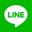 口コミ・レビュー・新商品情報のシェアビューのロゴ画像