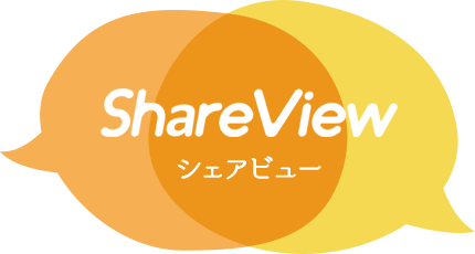 share view